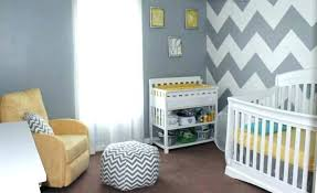 deco chambre jaune et gris deco jaune gris deco chambre jaune et gris deco chambre bebe jaune