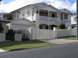 House With Carport 29 Innovative Queenslander Style Carports Pixelmari Com