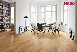 Haro Laminate Flooring Wood Flooring Take A Look At Our Haro Wood Flooring Collection