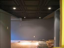 100 painted basement ceiling ideas extraordinary ideas