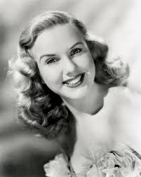 1939 long hair styles deanna durbin is a canadian born southern