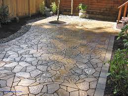 Backyard Floor Ideas Backyard Tile Ideas Absurd Outdoor Tiles For Patio Flooring 3
