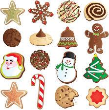 christmas gingerbread man free clip art christmas clip art library