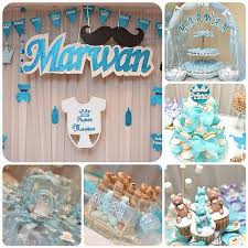 prince baby shower decorations baby shower decoration grandroyalalexhotel grandroyal h flickr