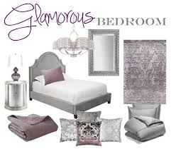 glamorous bedroom mood board brass whatnots brass whatnots glamorous bedroom mood board brass whatnots purple master bedroomsilver