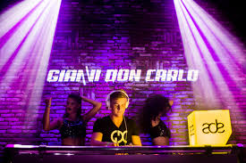 gdc themed events ade amsterdam dance event 22 october gdc sound