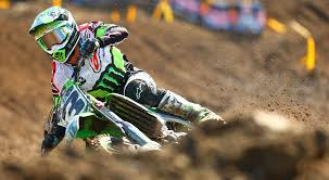 pro motocross live tomac and osborne dominate round one of pro motocross supercross
