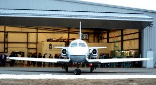 4cs aviation maintenance program gets boost from jet donation