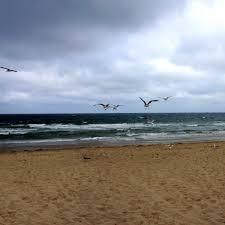 nothing mundane week 7 cape cod u2013 it u0027s gonna rain