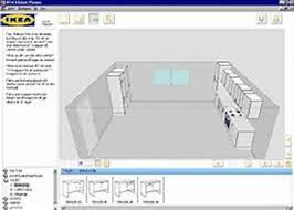 planificateur de cuisine ikea outils de planification ikea outil de planification besta outil de