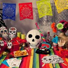 day of the dead decoration ideas site image photos on day of the