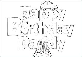 spiderman birthday coloring page spiderman happy birthday coloring pages coloring pages coloring page