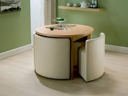 space saving kitchen furniture space saving tables and chairs fascinating 14 home furniture diy