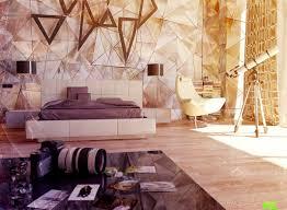 unique home interior design ideas unique wall treatment best unique wall paneling