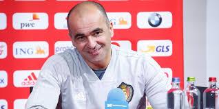 bureau des statistiques l union belge de football conclut un partenariat avec le bureau de