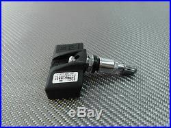 honda civic tire pressure tpms tire pressure monitor sensor wheel 42753 tr3 a81 honda civic