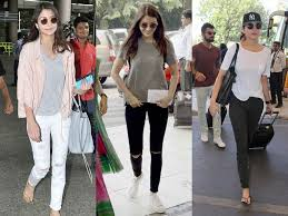 travel style images 7 bollywood celebrities with the best travel style jpg