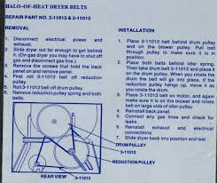 admiral electric dryer wiring diagram wiring diagram simonand