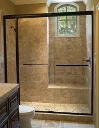 Shower Stall Doors Bathrooms Design Shower Door Installation Shower Stall Doors Neo