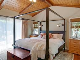 knotty pine ceiling planks knotty pine bedroom ceilings knotty