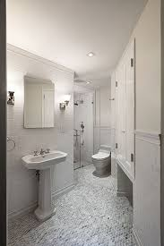 nyc bathroom design 8 best pre war apartment images on design portfolios