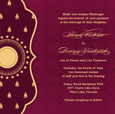 indian wedding invitation quotes uncategorized marriage invitation quotes for indian