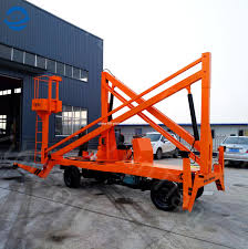 list manufacturers of towable man lift buy towable man lift get