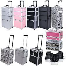 professional makeup storage professional makeup storage units professional makeup storage pro