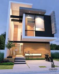 home design house other modern architectural design house on other home with