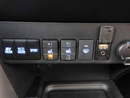 toyota ltd 2016 toyota rav4 hybrid limited autos ca