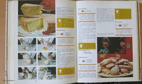 cuisine d aujourd hui les doigts d or encyclopédie de la cuisine d aujourd hui 10