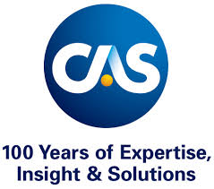 Actuarial Specialist Milestones From The First 100 Years Of The Cas The Casualty