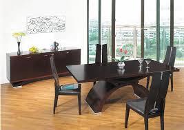 espresso dining room set dining room furniture amp home design ideas part 9 espresso dining
