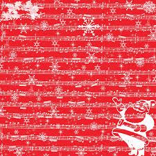 thanksgiving scrapbook paper free vintage digital stamps free digital scrapbook paper