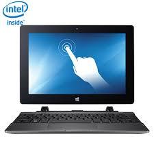 black friday deals best buy convertible laptops acer 10 1