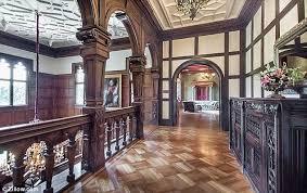 tudor home interior rug tudor interiors the nearly great