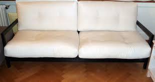 sofa sale ikea