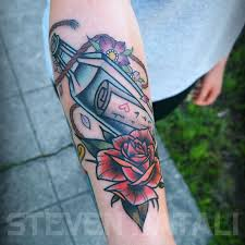 13 best otros images on pinterest bottle tattoo projects and