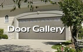 Overhead Door Company Springfield Mo Renner Supply Springfield Garage Door Showroom