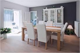 photo deco cuisine chaise de salle a manger ikea 50 nouveau chaise pour salle a manger