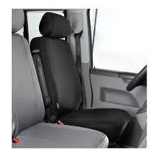 siege utilitaire occasion la housse de siège véhicule utilitaire vw t4 m achat vente