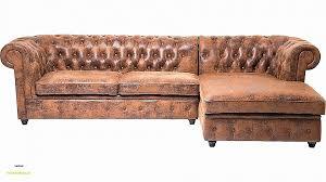 comment refaire un canapé en cuir comment retapisser un canapé inspirational fresh canapé d angle en