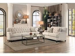 Living Room Luxury Furniture Contemporary Luxury Furniture Living Room Bedroom La Furniture