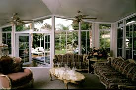 Cost Sunroom Addition Sunrooms Sunroom Additions Com Offers Sunroom Additions Prices