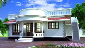 1000 sq ft kerala house google search science simple contemporary style kerala house elevation beautiful homes
