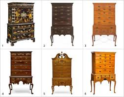 what is the best way to antique furniture how to identify furniture