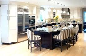 large kitchen island designs december 2017 biceptendontear