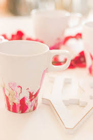 s day mugs make these nail mugs for s day http
