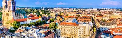 K He Sehr G Stig Flug Zagreb Flüge U0026 Billigflüge Nach Zagreb Günstig Online Buchen