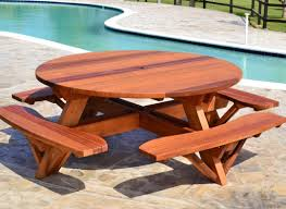 bench outdoor bench projects awesome outdoor bench table outdoor